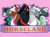 horseland-dress-up.jpg